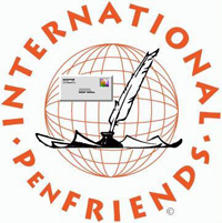 International PenFriends ®